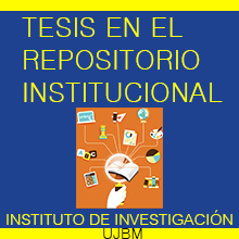 Repositorio Tesis